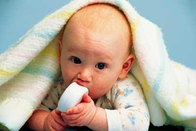 عادات غذایی کودک